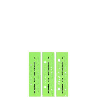 pk-rapidesign-vertical-lettering-guide-set-r-900
