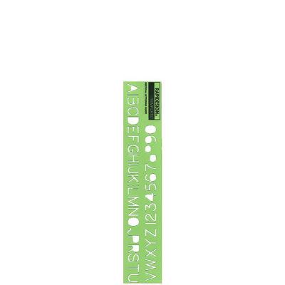 pk-rapidesign-vertical-lettering-guide-r-912