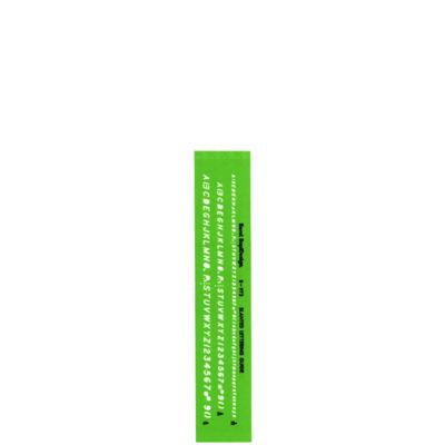 pk-rapidesign-slanted-lettering-guide-r-973