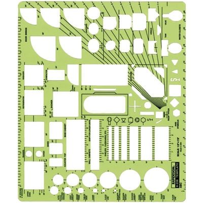pk-rapidesing-abc-architectural-inking-template-r-22b