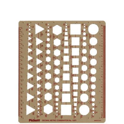 pk-pickett-metric-combination-inking-template-1037i