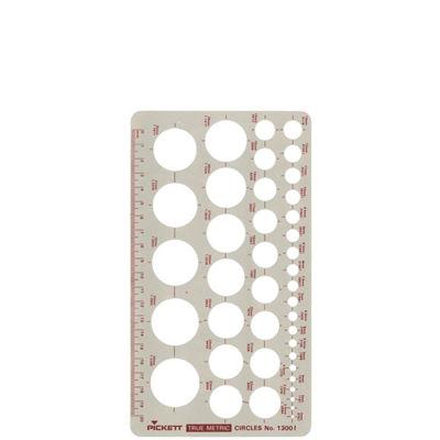 pk-pickett-metric-circles-inking-template-1300i