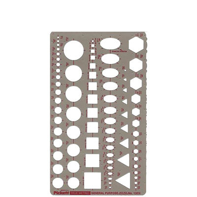 pk-pickett-metric-general-purpose-inking-template-1303i