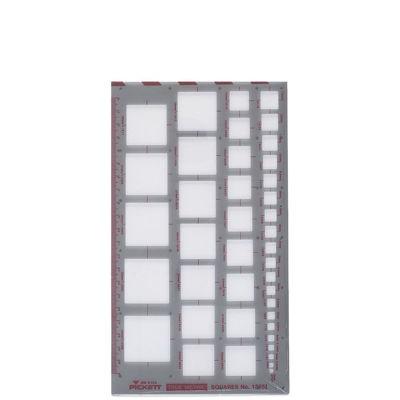 pk-pickett-metric-squares-inking-template-1305i