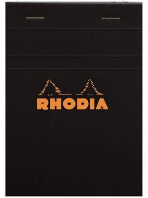 Rhodia Graph Notebook Pads