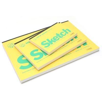 Soho Series Sketchbooks