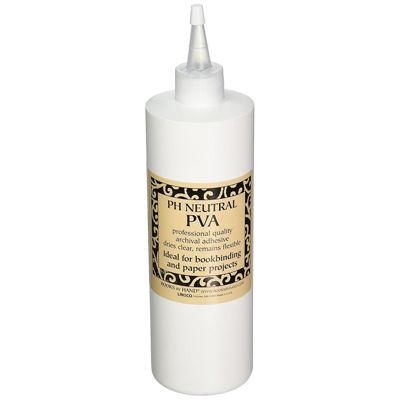 li-lineco-ph-neutral-pva-adhesive-8oz