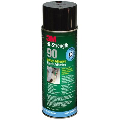 mt-3M-Hi-Strength-Spray-Adhesive-90-30023-3