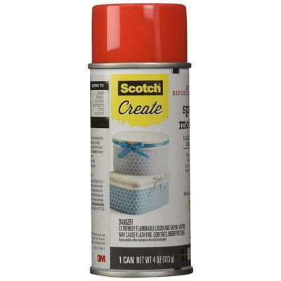 mt-scotch-spray-mount-light-duty-adhesive-4oz-96470-1
