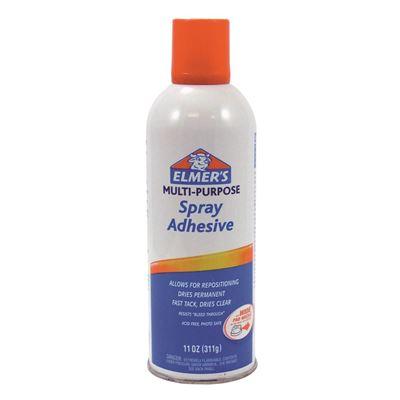 el-elmers-multi-purpose-spray-adhesive-11oz-e451