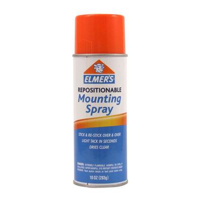 el-elmers-repositionable-mounting-spray-10oz-e454