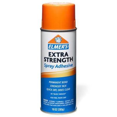 el-elmers-extra-strength-spray-adhesive-10oz-e456