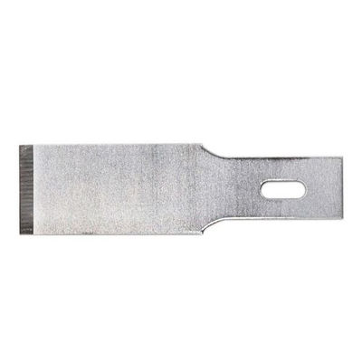 ex-excel-large-chisel-blade-5-pieces-20018