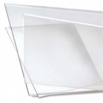 Picture of Polycarbonate Gloss/Gloss