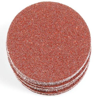 Proxxon Sanding Discs Corundum
