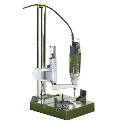 Picture of Proxxon Rotary Tool Attachments