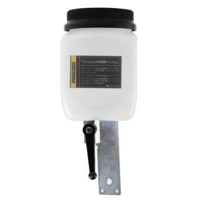 PX28188  Proxxon Coolant Container-MBS115/E & TG 250/E
