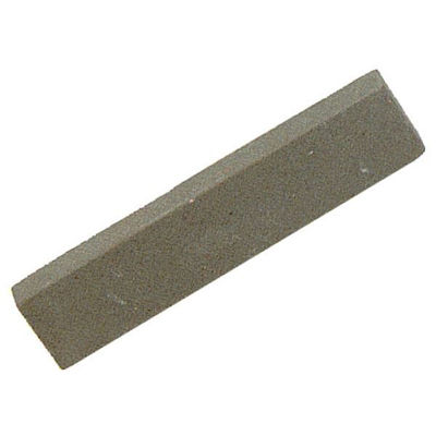 EX70034 	 Excel Pocket Desk Sharpening Stone 3.5''