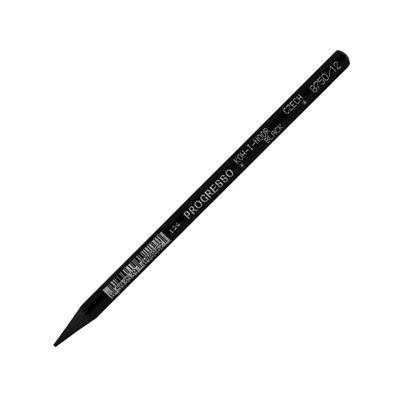 Koh-I-Noor Woodless Color Pencils