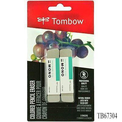 Picture of Tombo Mono Erasers
