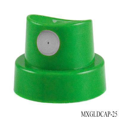 Picture of Montana Spray Caps
