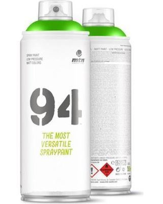 Picture of MTN 94 Spray Paint