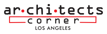 Architects Corner LA