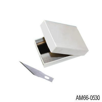 Picture of Xacto Cutting tools