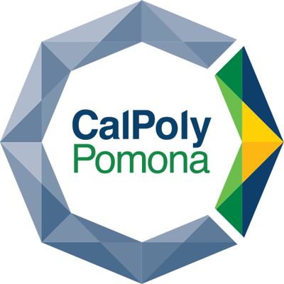 Picture of Cal Poly Pomona: Design 1 - Figure Ground