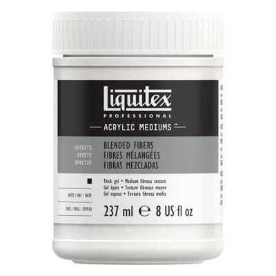 Picture of Liquitex Acrylic Texture Gel