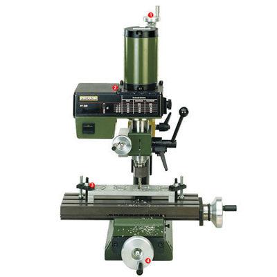 Picture of Proxxon MICRO Mill FF 230
