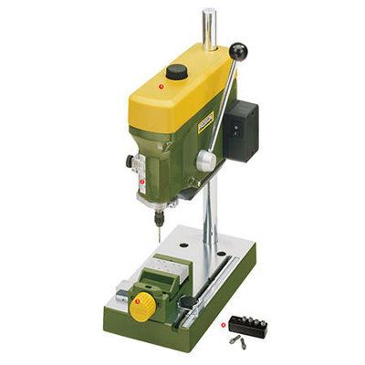 Picture of Proxxon Bench Drill Press TBM 115