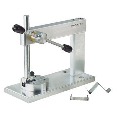 Picture of Proxxon MICRO-Press MP 120