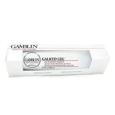 Picture of Galkyd Gel